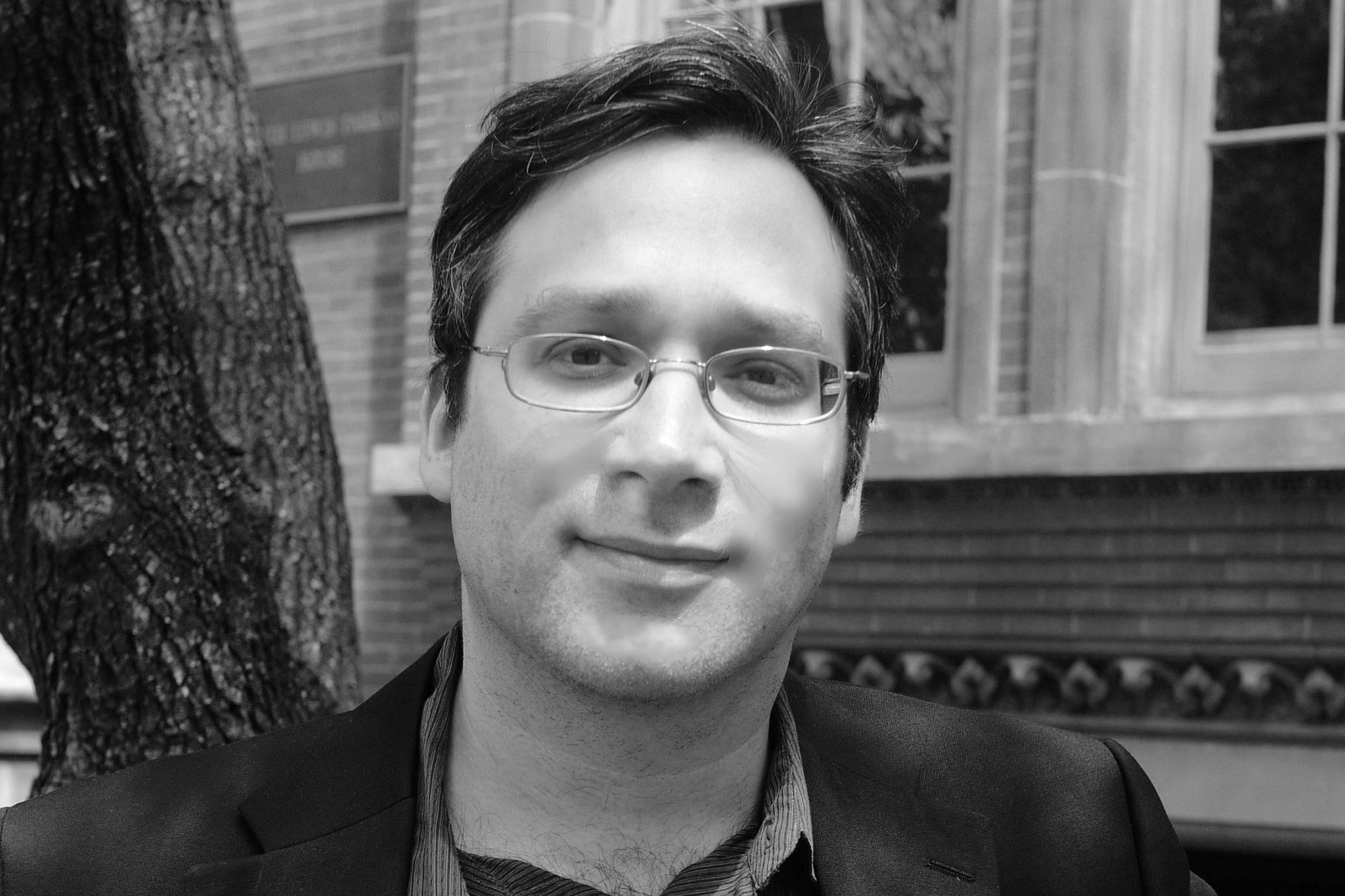 21. Gary Marcus – AI Builder, AI Skeptic